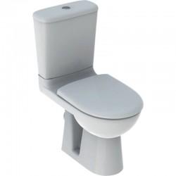 Wc Flush Geberit - sortie verticale