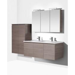 Meuble de salle de bain SLEURS LAGO