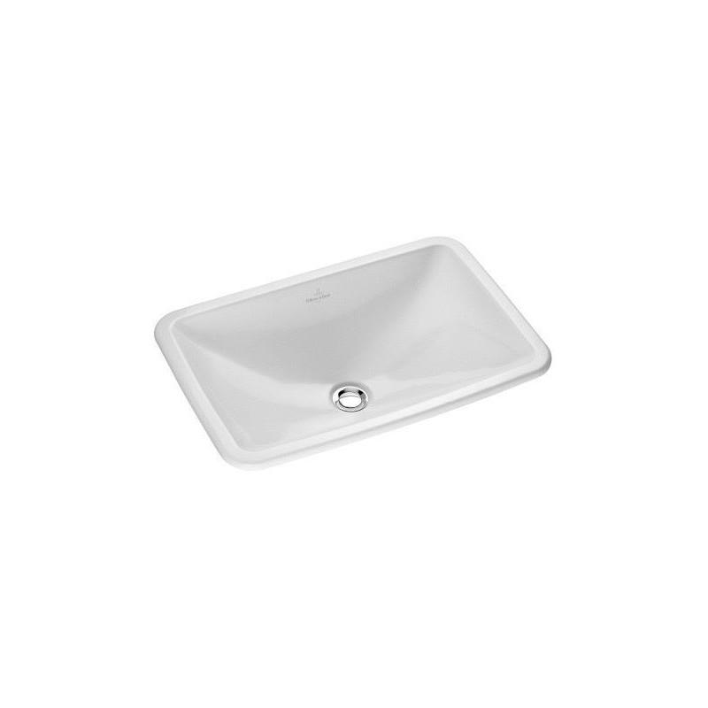 vasque a encastrer Banio Salle de Bain